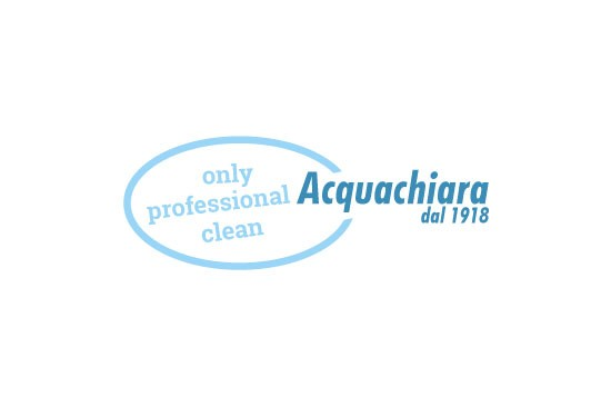 Acquachiara Points